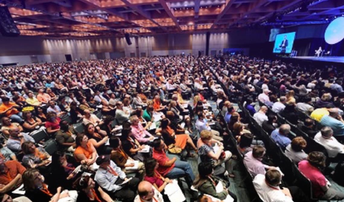 ATD 2019 International Conference & Exposition ...